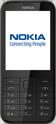 Nokia 225 (Type RM-1012)