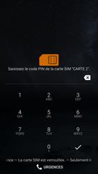 Nokia 3 - Internet - configuration manuelle - Étape 37