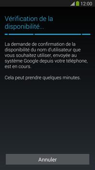 Samsung N9005 Galaxy Note III LTE - Applications - Télécharger des applications - Étape 9