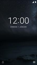Nokia 5 - Internet - handmatig instellen - Stap 37