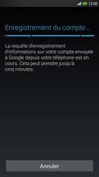HTC One Max - Applications - Télécharger des applications - Étape 19