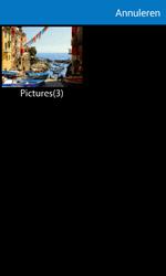 Samsung G355 Galaxy Core 2 - MMS - afbeeldingen verzenden - Stap 16