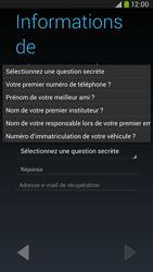 Samsung I9205 Galaxy Mega 6-3 LTE - Applications - Télécharger des applications - Étape 13