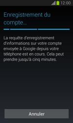Samsung I8260 Galaxy Core - Applications - Télécharger des applications - Étape 21