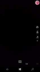 Microsoft Lumia 950 - Photos, vidéos, musique - Prendre une photo - Étape 12
