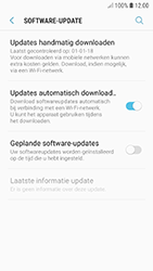 Samsung galaxy-a3-2017-android-oreo - Software updaten - Update installeren - Stap 5