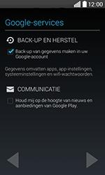 LG H220 Joy - Applicaties - Applicaties downloaden - Stap 12