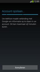 Samsung I9295 Galaxy S IV Active - Applicaties - Applicaties downloaden - Stap 20