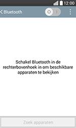 LG H220 Joy - WiFi en Bluetooth - Bluetooth koppelen - Stap 6