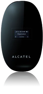 Alcatel OT-Y580D