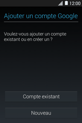 Samsung Galaxy Young 2 - Applications - Télécharger des applications - Étape 4