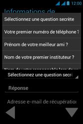 Acer Liquid Z2 - Applications - Télécharger des applications - Étape 15