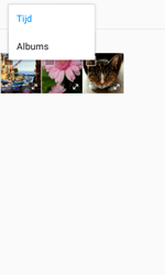 Samsung Galaxy Xcover 3 VE - E-mail - Hoe te versturen - Stap 14