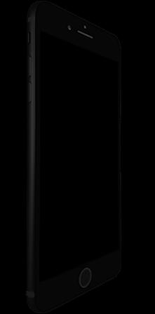 Apple iPhone 7 Plus - iOS 11 - Premiers pas - Découvrir les touches principales - Étape 4