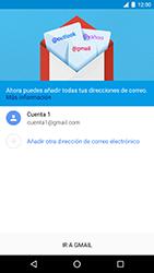LG Google Nexus 5X (H791F) - E-mail - Configurar Gmail - Paso 15
