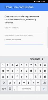 Samsung Galaxy S8 Plus - Aplicaciones - Tienda de aplicaciones - Paso 13