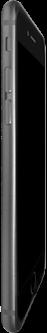 Apple iPhone 6 iOS 8 - Premiers pas - Découvrir les touches principales - Étape 6