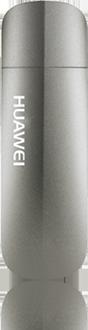 NOS Huawei E372