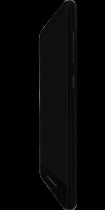 Huawei Huawei Y5 II - Internet - configuration manuelle - Étape 28