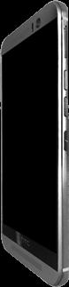 HTC One M9 - Android Nougat - Internet - handmatig instellen - Stap 30