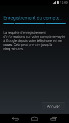 Motorola Moto G - Applications - Télécharger des applications - Étape 15
