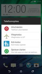 HTC One M8s - Internet - handmatig instellen - Stap 28