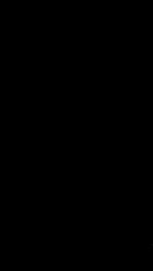 Sony Xperia X Compact - Internet - handmatig instellen - Stap 33