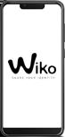 Wiko View2 Go