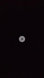 Honor 9 - Photos, vidéos, musique - Créer une vidéo - Étape 14