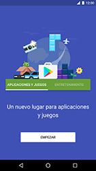 LG Google Nexus 5X (H791F) - Aplicaciones - Descargar aplicaciones - Paso 4
