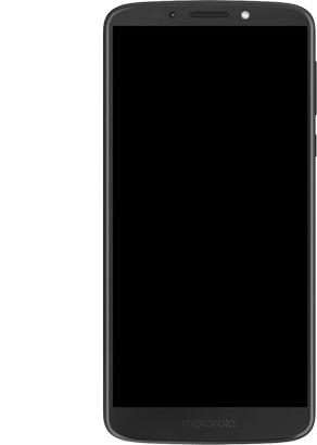 Motorola Moto G6 Play - Primeiros passos - Como inserir o chip da Nextel no seu celular - Etapa 7
