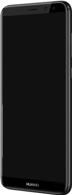 Huawei Mate 10 Lite - MMS - handmatig instellen - Stap 16