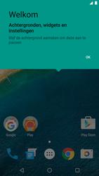 LG Google Nexus 5X H791F - Toestel - Toestel activeren - Stap 31