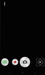 Sony Xpéria E1 Dual - Photos, vidéos, musique - Créer une vidéo - Étape 10