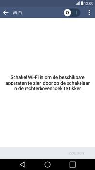 LG G4 (H815) - WiFi - Verbinden met een netwerk - Stap 6