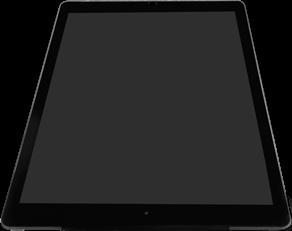 Apple iPad Pro 12.9 (1st gen) - iOS 10 - Internet - Configuration manuelle - Étape 10