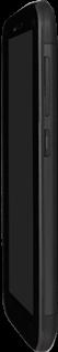 Wiko Darkmoon - Primeiros passos - Como ligar o telemóvel pela primeira vez -  2