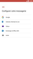Nokia 8 (SingleSim) - E-mail - 032a. Email wizard - Gmail - Étape 7