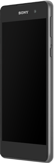 Sony Xperia E5 (F3313) - Internet - Handmatig instellen - Stap 31