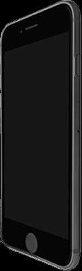 Apple iPhone 6 iOS 10 - Device maintenance - Effectuer une réinitialisation logicielle - Étape 2