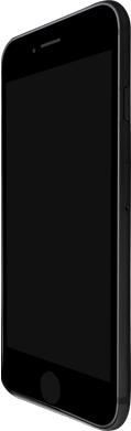 Apple iPhone 8 - iOS 12 - Funções básicas - Como reiniciar o aparelho - Etapa 2