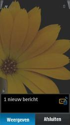 Samsung I8910 HD - Internet - automatisch instellen - Stap 3