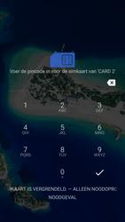 Android One GM6 - MMS - handmatig instellen - Stap 23