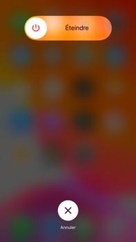 Apple iPhone 7 Plus - iOS 13 - Internet - configuration manuelle - Étape 11