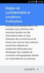 Samsung Galaxy Xcover 3 VE - Applications - Télécharger des applications - Étape 18