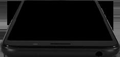Huawei Y5 (2018) - Premiers pas - Découvrir les touches principales - Étape 4