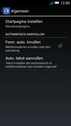Alcatel OT-5036X Pop C5 - Internet - handmatig instellen - Stap 24