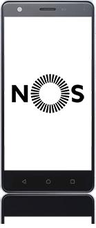 NOS Neva 80