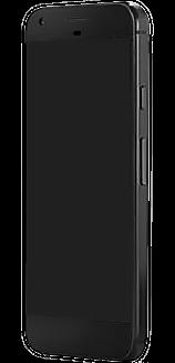 Google Pixel 2 - Funções básicas - Como reiniciar o aparelho - Etapa 2