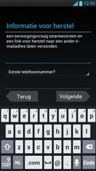 LG P880 Optimus 4X HD - Applicaties - Applicaties downloaden - Stap 9